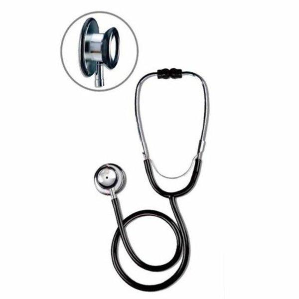 Stethoscope dual head - Rossmax| Homecare Webshop Belgium