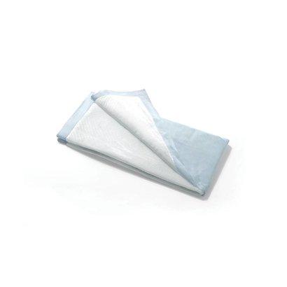 Tapis de lit en pulpe de cellulose 'Pad Super'