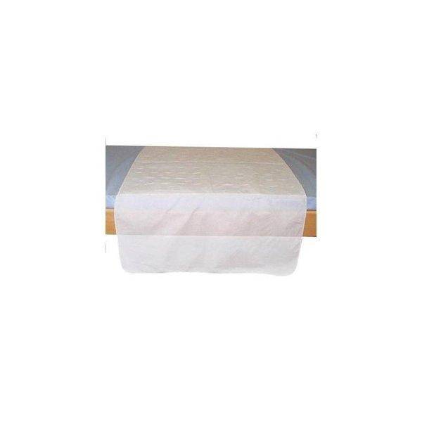 Tapis de lit en pâte de cellulose 'Pad Normal'