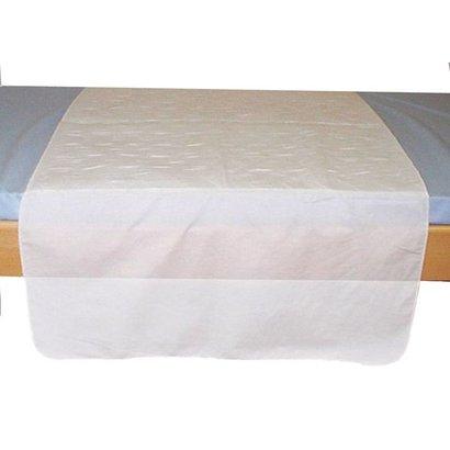 Textiel onderlegger 75 x 90 cm