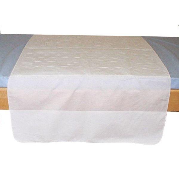 Coussin textile 75 x 90 cm
