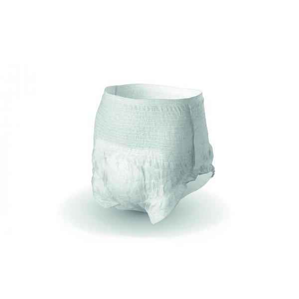 Pantalon Super 6 x 14 pièces