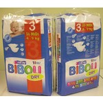 Pants diaper for baby 4-9 kg