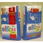 Pants diaper for baby 7-18 kg