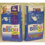 Pants diaper for baby 9-20 kg