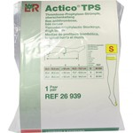 Actico® Trombosepreventiekous
