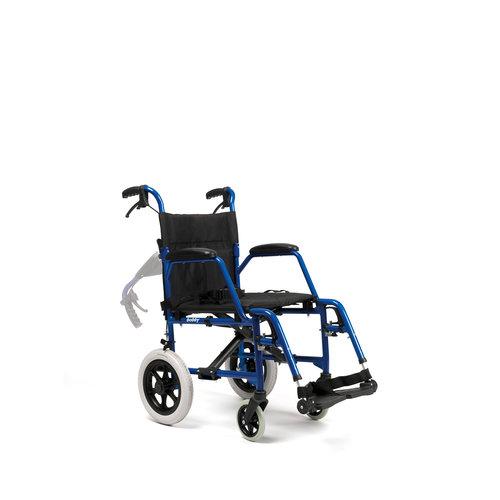 Chaise de transport bobby 48cm