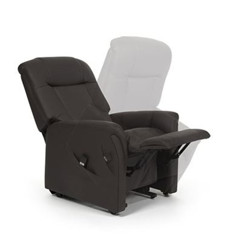 Electric relax chair Ontario