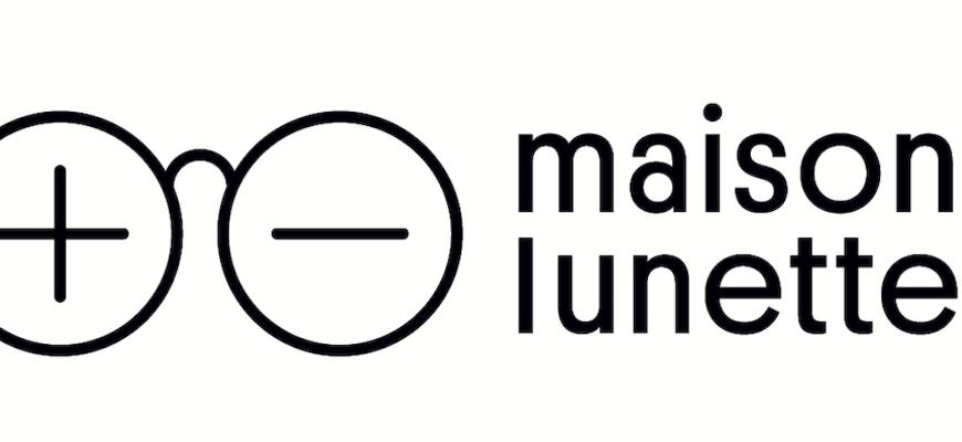 d37b66c1b99091 Tip van de Maand  Maison Lunette