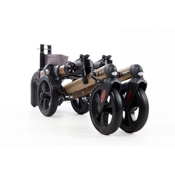 Rollator Track 4.0