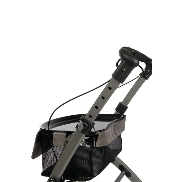 Rollator Indoor