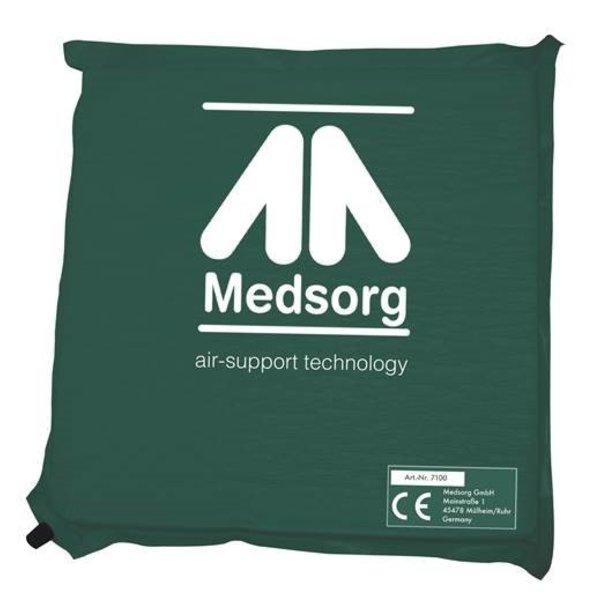 Coussin de siège Med Air