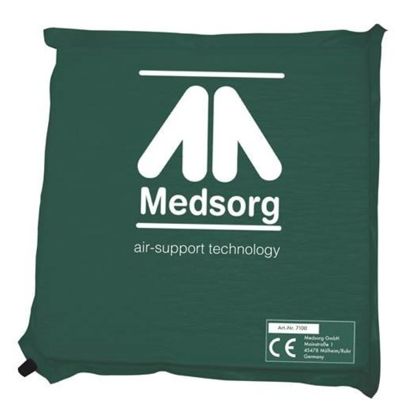 Med Air seat cushion