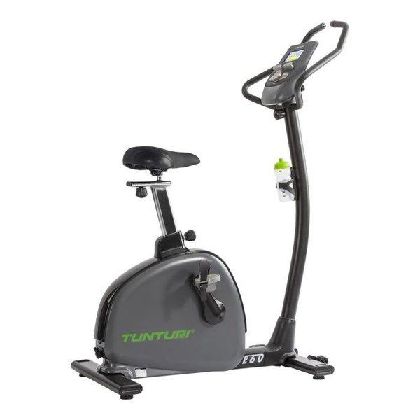 Trim bike Tunturi E60 or F40