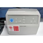 Système de remplacement de matelas ESRI500 AIR - 200 x 83 x 16 cm