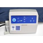 ESRI 200 Système anti-escarres à poser - 200 x 83 x 12,5 cm