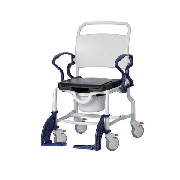 Rebotec chaise de douche / toilette