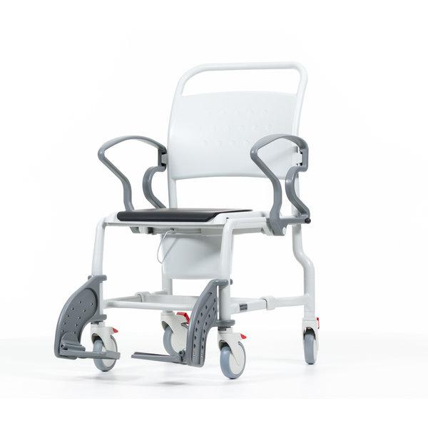 Rebotec fauteuil de toilette