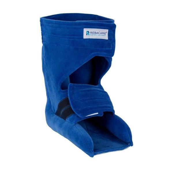 Chaussure de premiers secours Rebacare