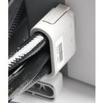 ESRI500 FOAM (200 x 83cm) Système de remplacement de matelas - 200 x 83 x 16,5 cm
