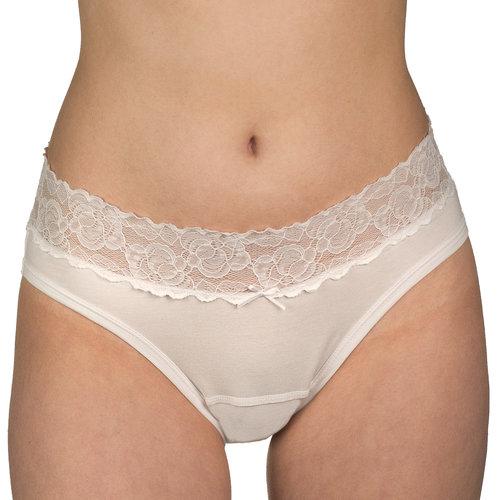 Slip pour hanche d'incontinence pour femme Penosa - Mariposa