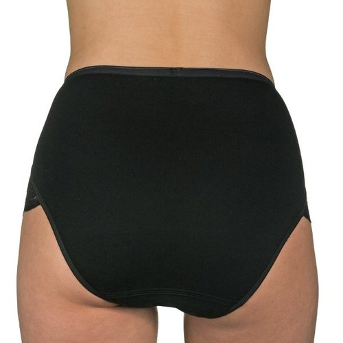 Incontinence waist slip for ladies Penosa - Elodina