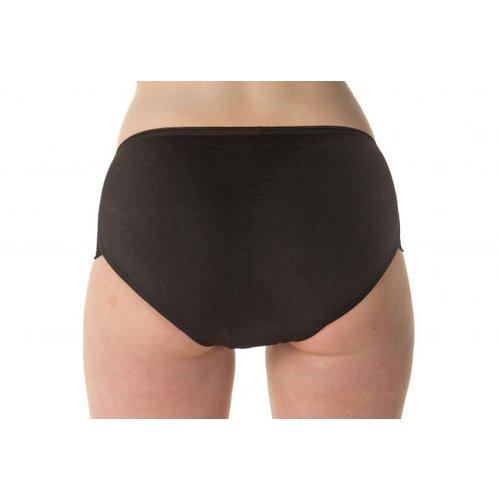 Incontinence waist slip for ladies Penosa - Doris