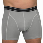 Incontinence boxer for men Penosa - Icarus