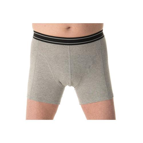 Boxer d'incontinence pour hommes Penosa - Icarus