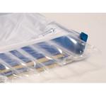 Repose® - Standard mattress
