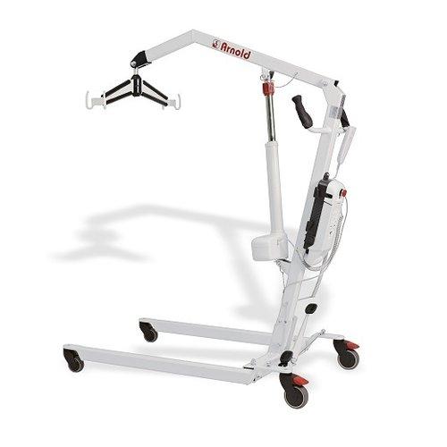 Passive Arnold 150 lift