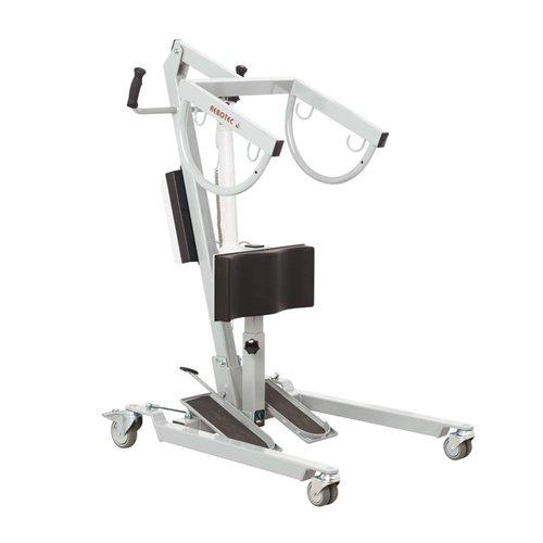 Active James 150 lift