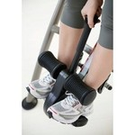 Inversion table for back problems