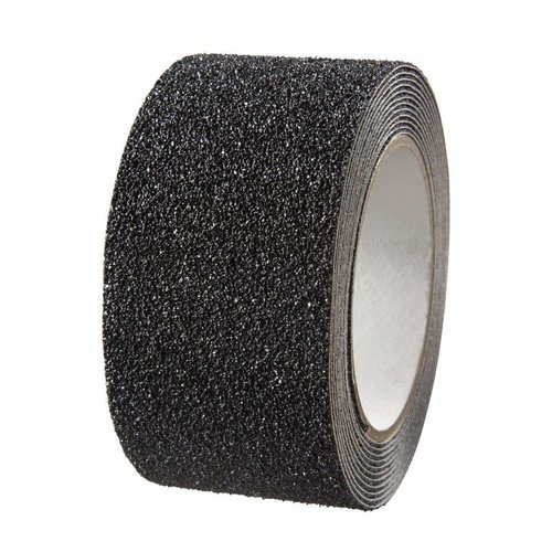 Anti slip sticker op rol, 5 x 300 cm