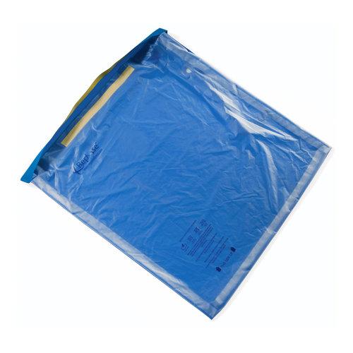Repose® - seat cushion