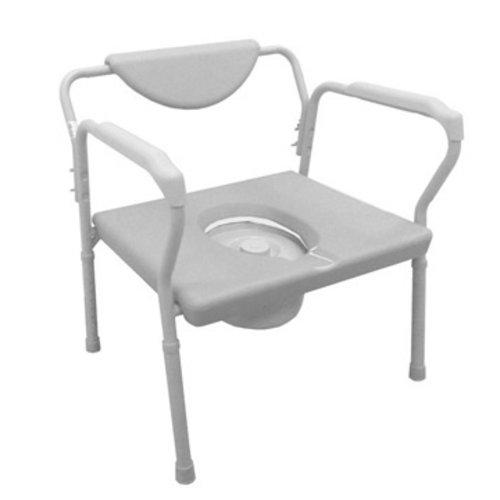Toilet seat XL Economy