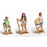 Breezi Chair - meegroeistoel