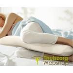 Tempur Multi-Pillow