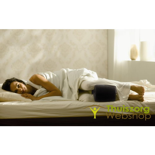 Tempur 2-piece leg cushion