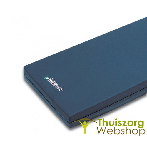 Surmatelas Tempur Original Comfort - plusieurs tailles disponibles