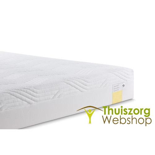 Tempur Sensation mattress - several sizes available
