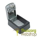 Coffre-fort à clés - 3 modèles différents