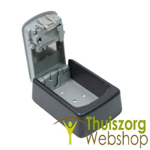 Key safe - 3 different models