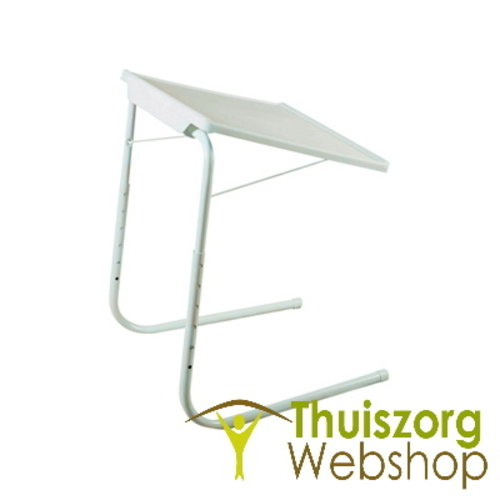 Table pliante multifonctionnelle