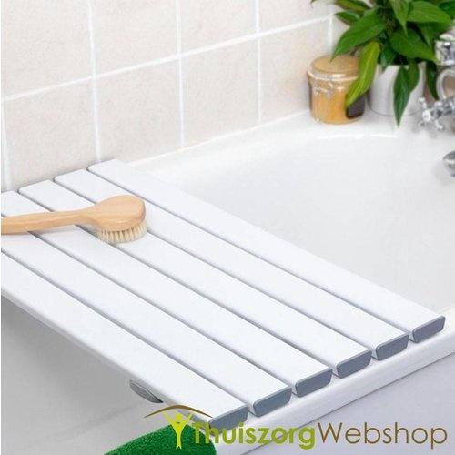 Planches de bain