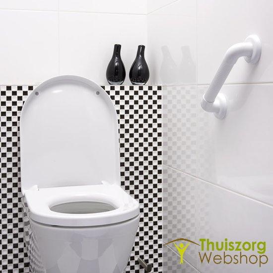 Barres de toilettes