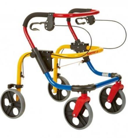 Mobility children