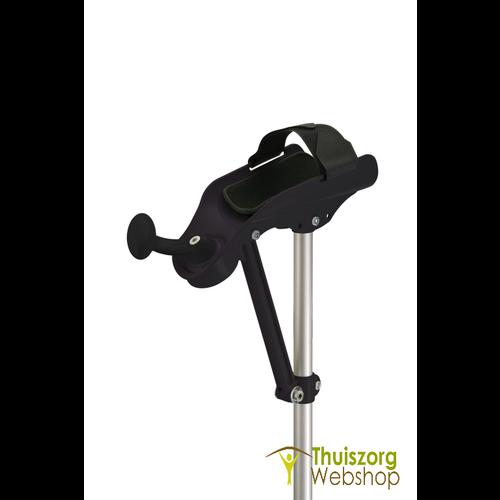 Yano Arthritis children's stool with various handles Max.150KG