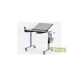High-low table Ropox Ergo Table