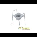 Toilet chair Prima FP